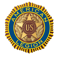 Giving Back: American Legion
