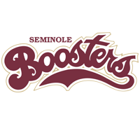 Seminole Boosters