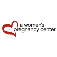 A Woman's Pregnancy Center
